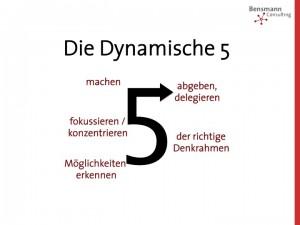 DynamischeFuenf