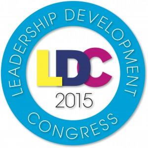 Logo_LDC_2015_klein2