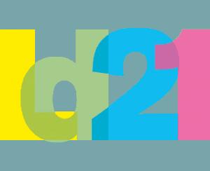 Ld21 academy GmbH
