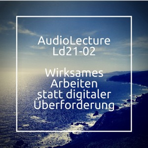 AudioLecture02_Logo