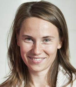 Ulla_Martens3