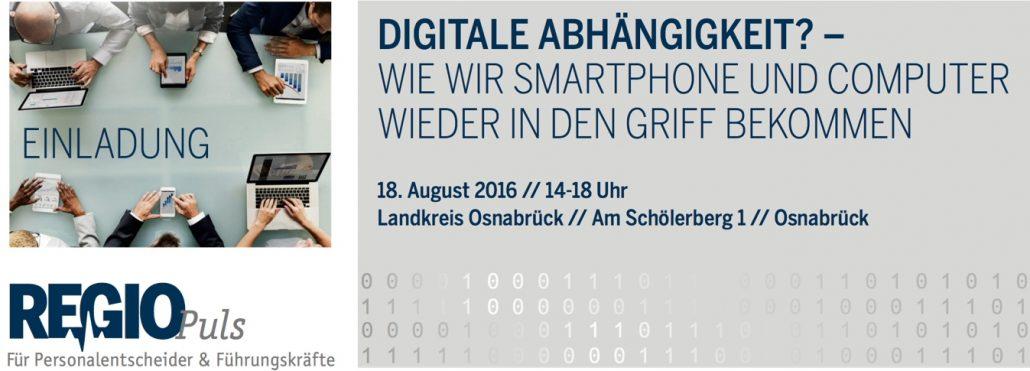 Flyer_Digitale_Abhaengigkeit_cover