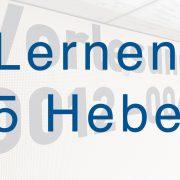 Lernen_5_Hebel