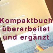 Cover_SF3_schraeg