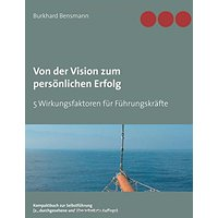 Cover_Von_der _Vision_Auflage_2