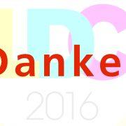 logo_ldc_2016_danke
