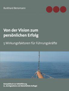 SF3_Auflage_2_Cover_Deckblatt