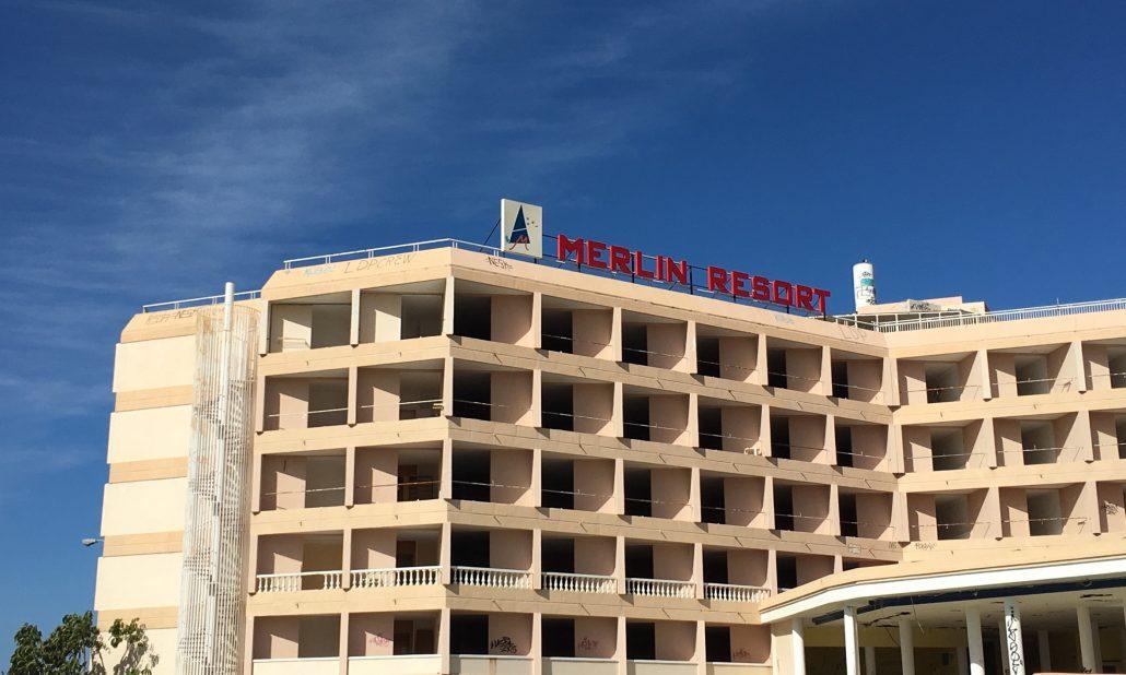 teneriffa_hotelruine