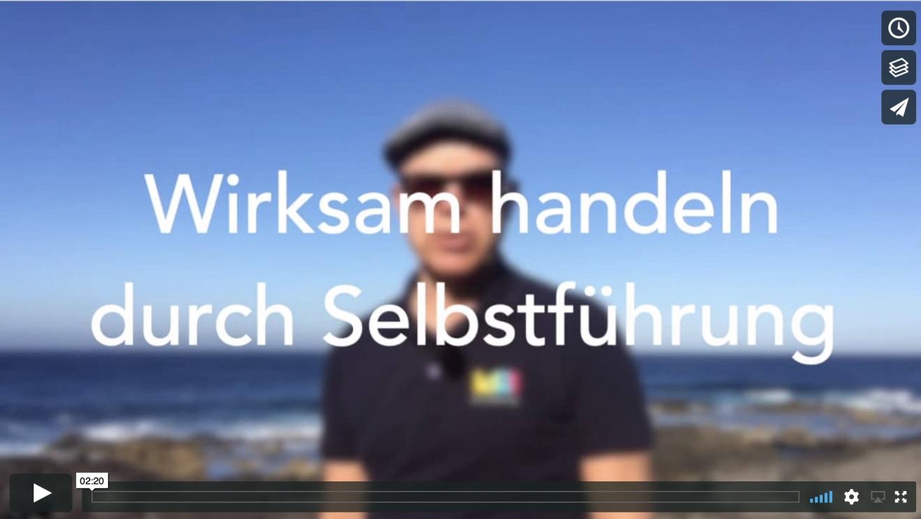Standbild_Video_zu_SF4_2
