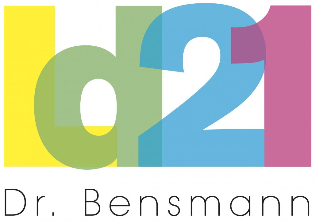 Ld21 Dr. Burkhard Bensmann Consulting