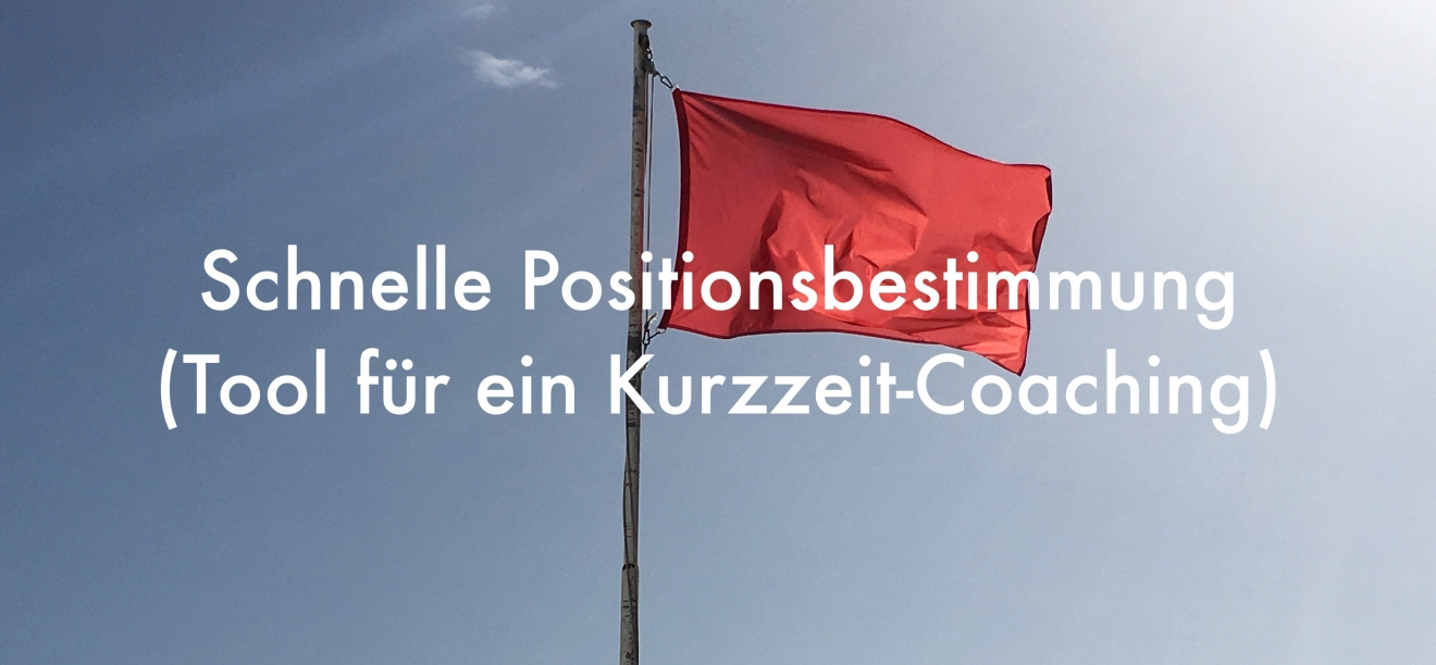 Rote_Flagge