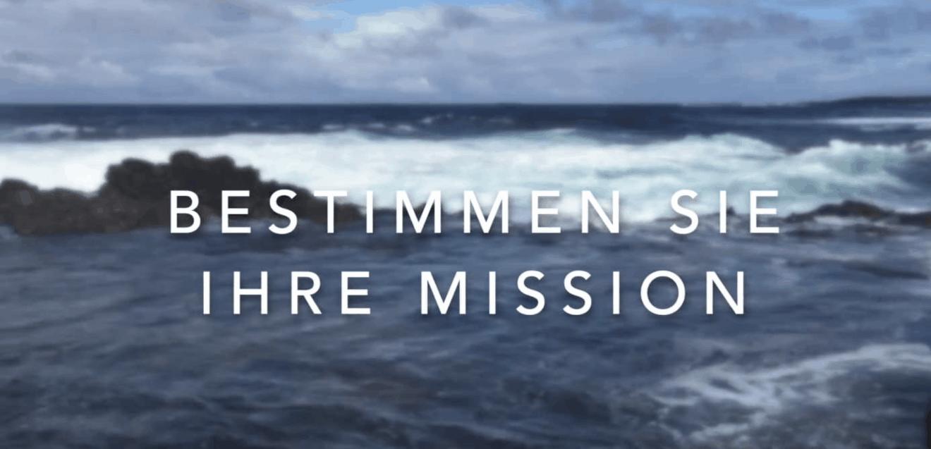 Video_Mission_bestimmen